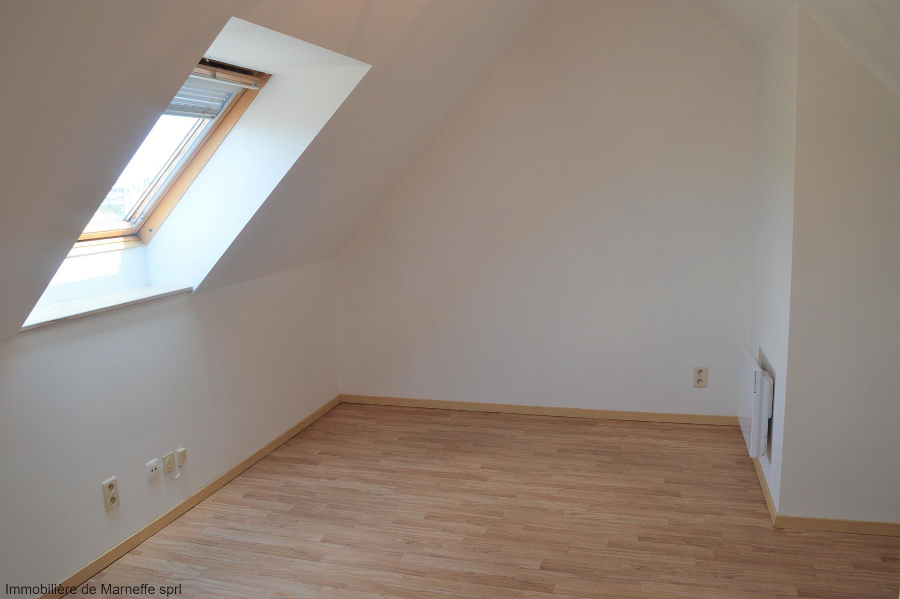 Duplex - Waremme - #4383135-18