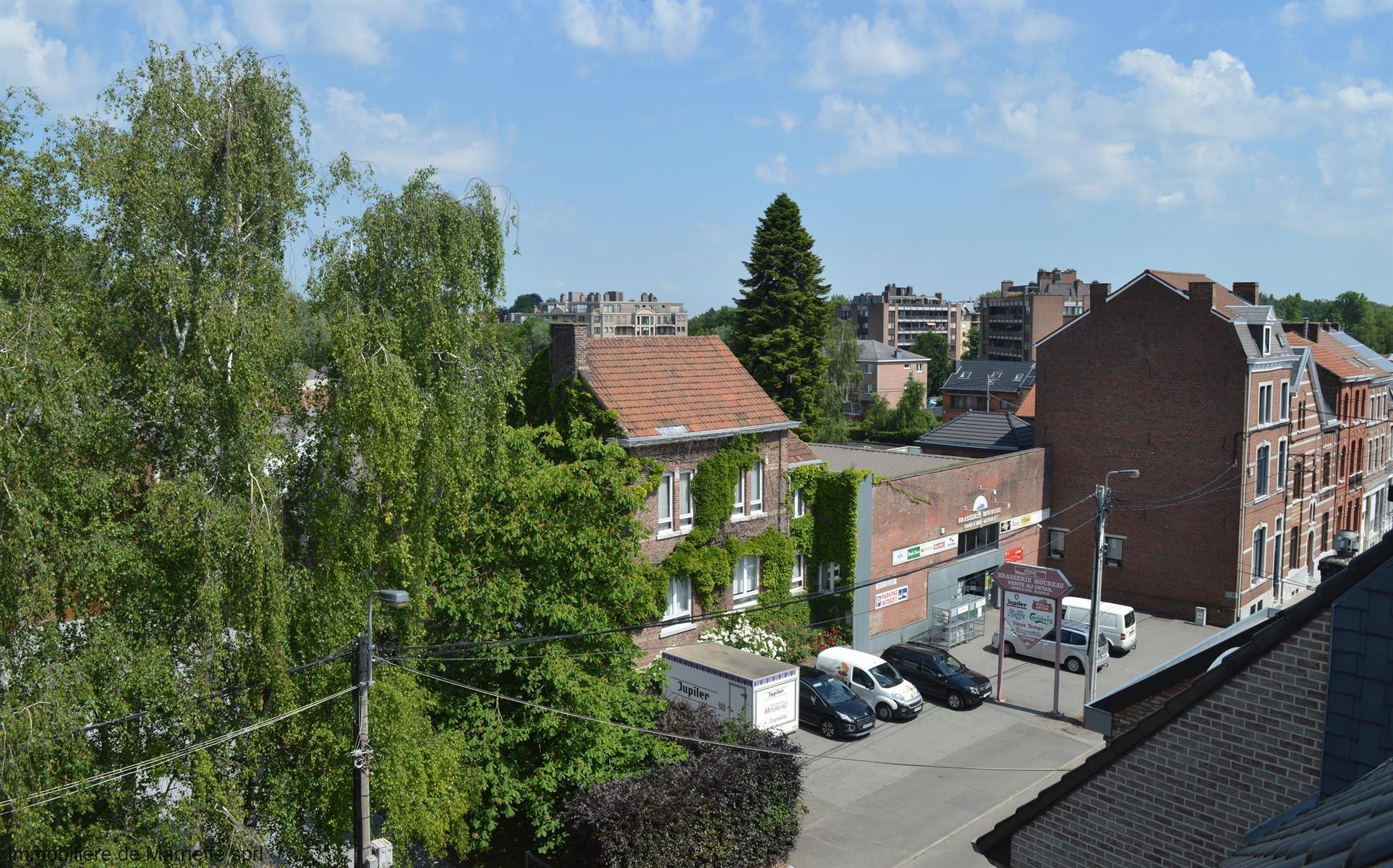 Duplex - Waremme - #4383135-19