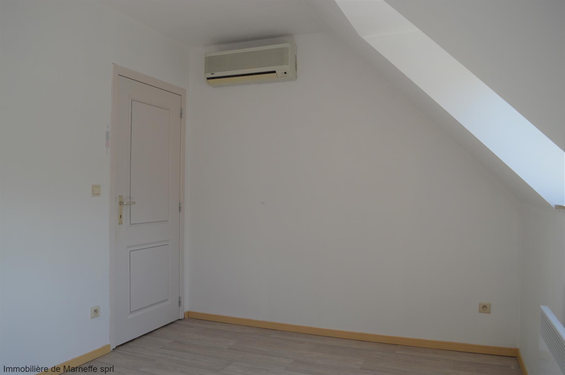 Duplex - Waremme - #4383135-8