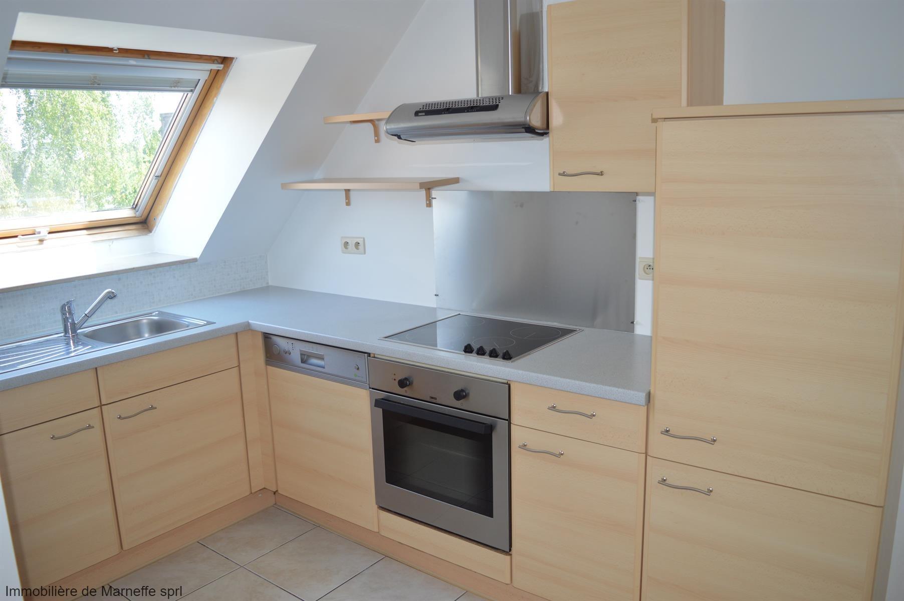 Duplex - Waremme - #4383135-11