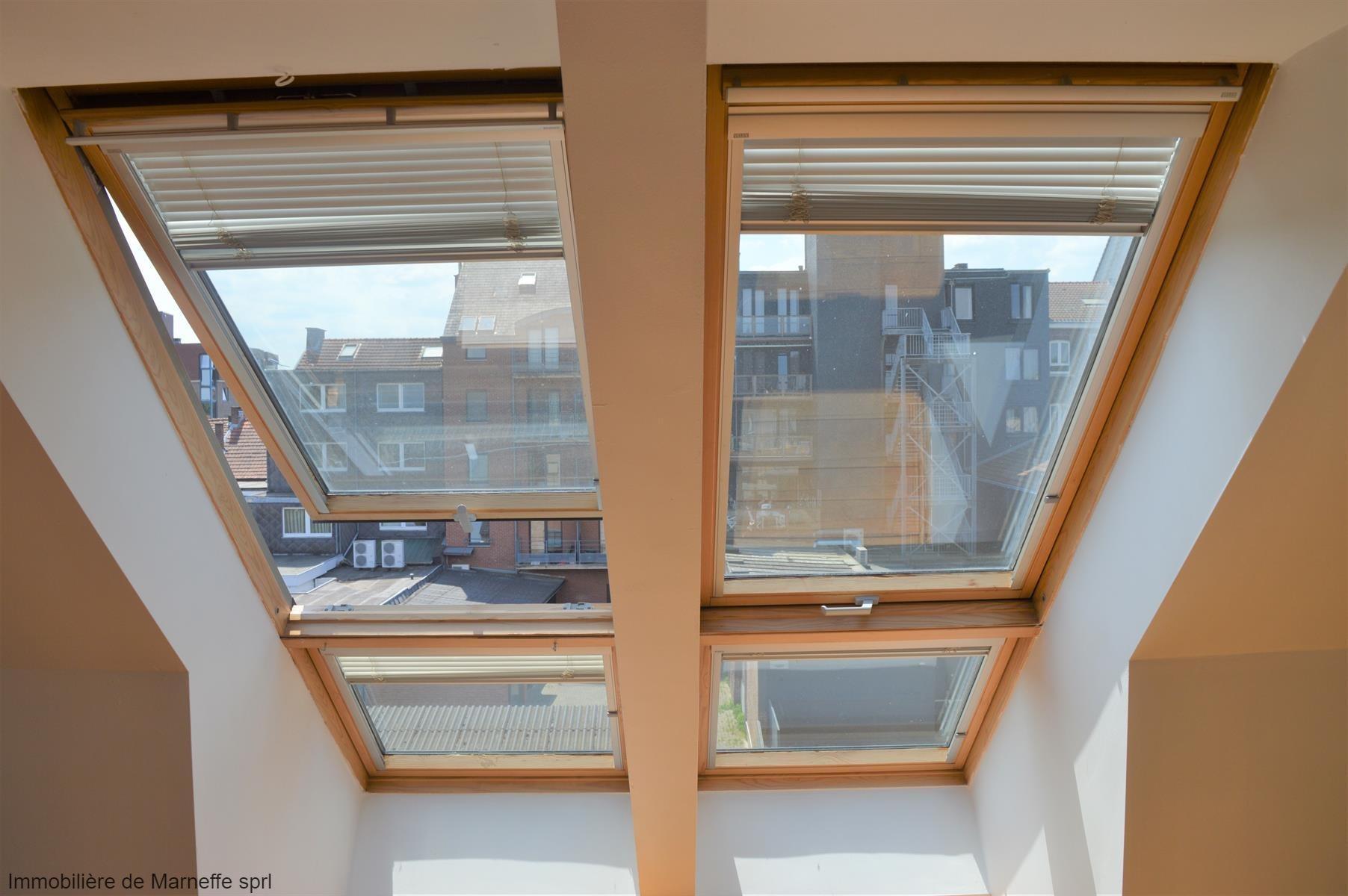 Duplex - Waremme - #4383135-15