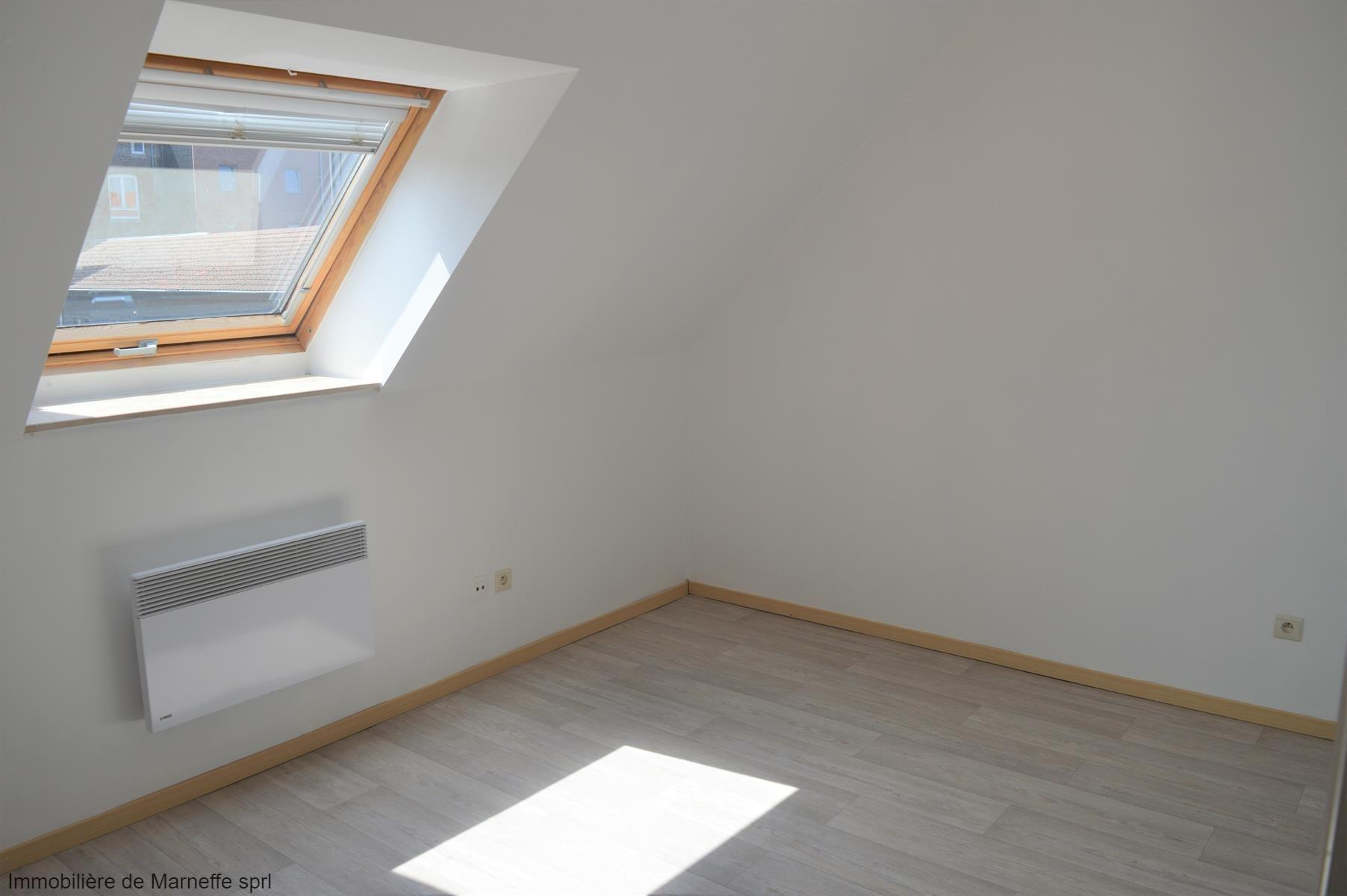 Duplex - Waremme - #4383135-7