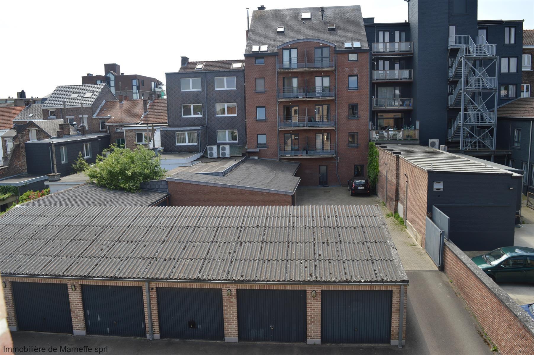 Duplex - Waremme - #4383135-20
