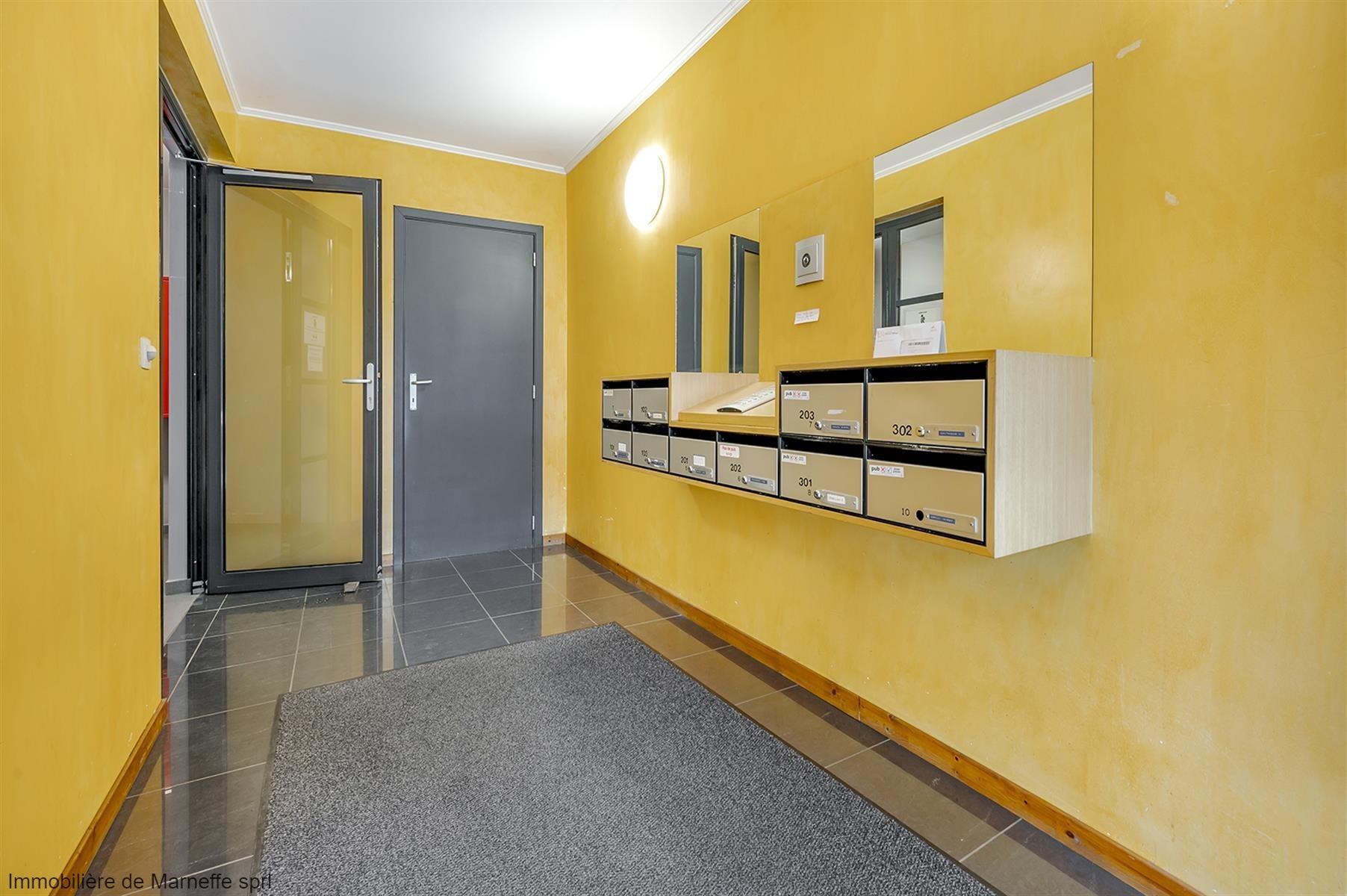 Duplex - Waremme - #4383135-3