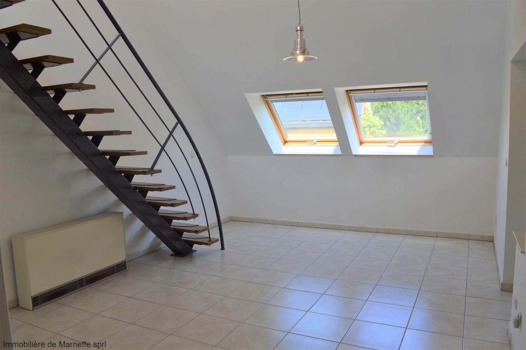 Duplex - Waremme - #4383135-12