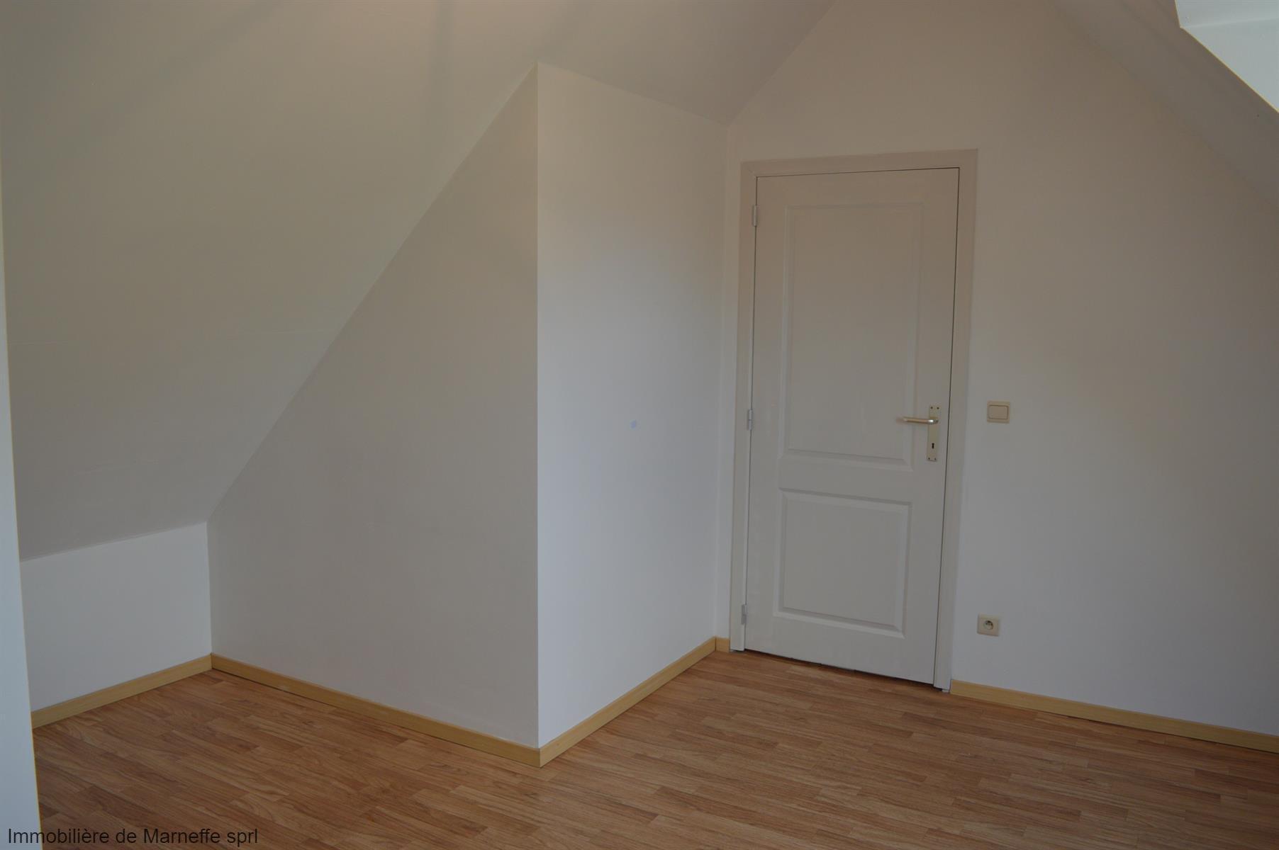 Duplex - Waremme - #4383135-17