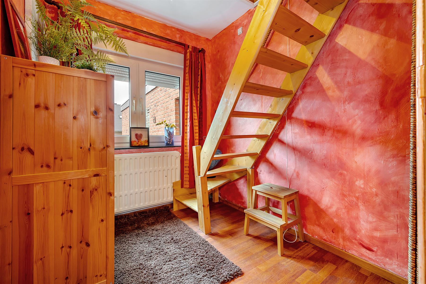Maison - Waremme - #4391547-16