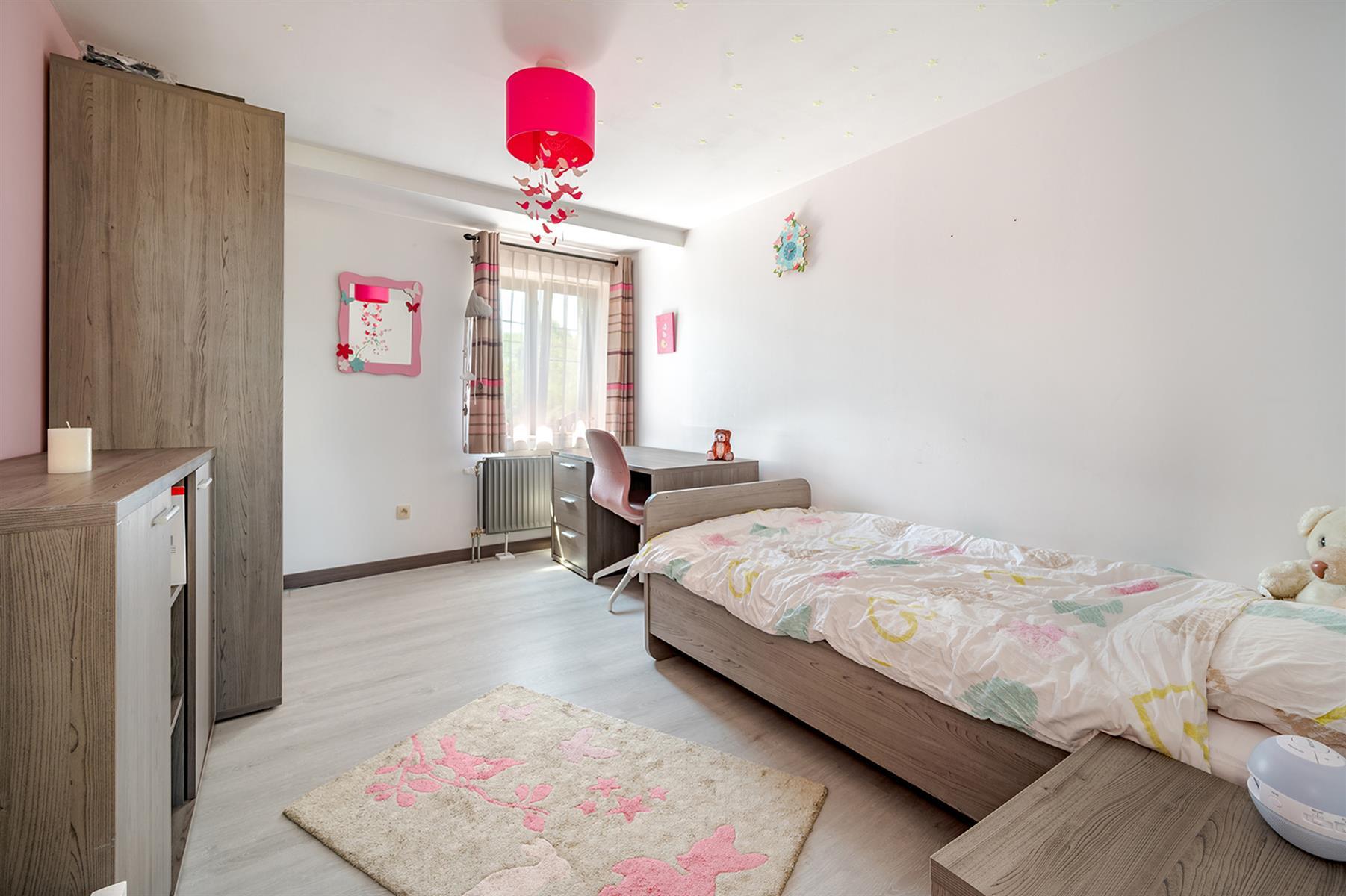 Maison - Villersle-Bouillet Warnant-Dreye - #4392377-15