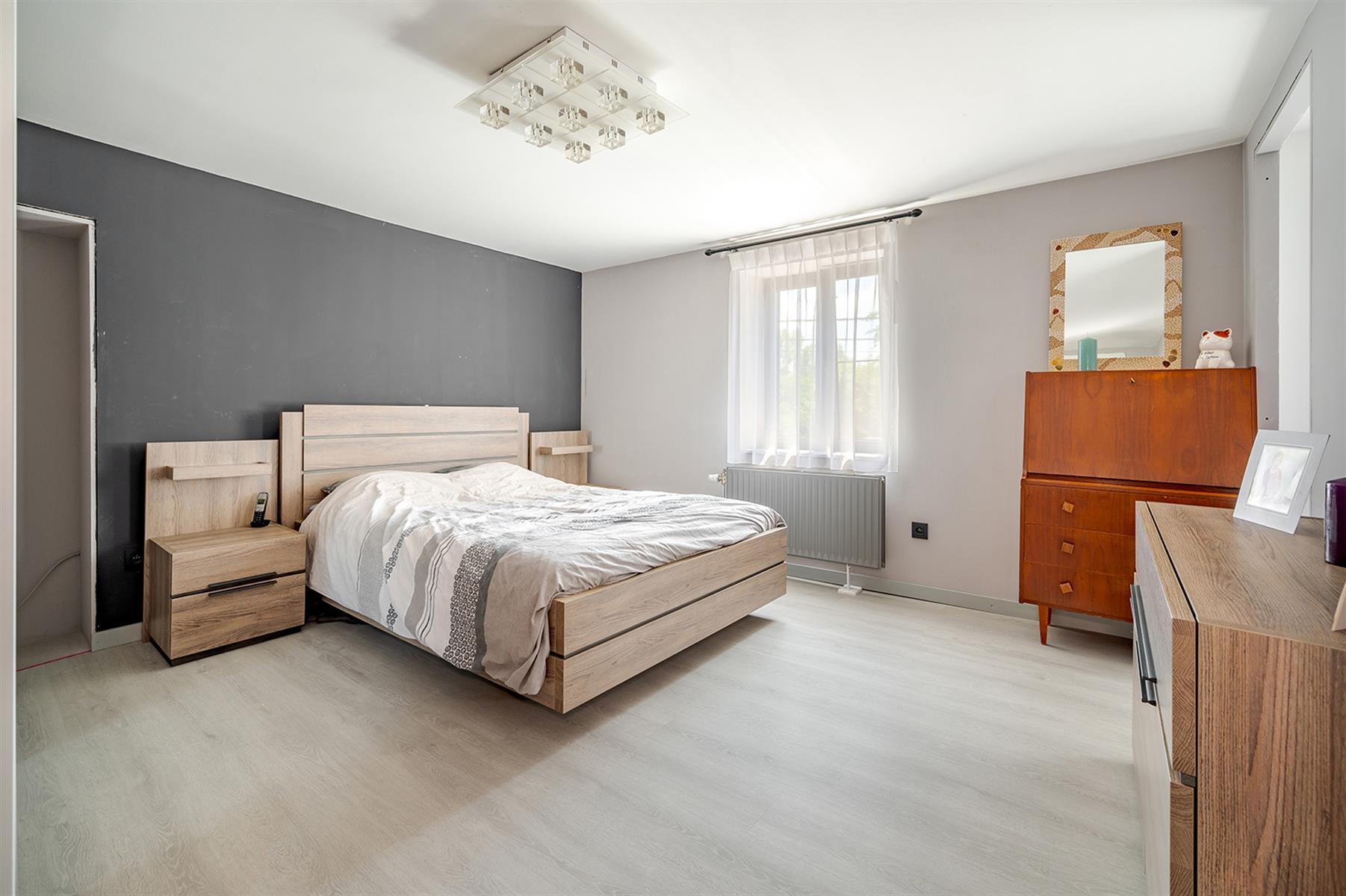 Maison - Villersle-Bouillet Warnant-Dreye - #4392377-12