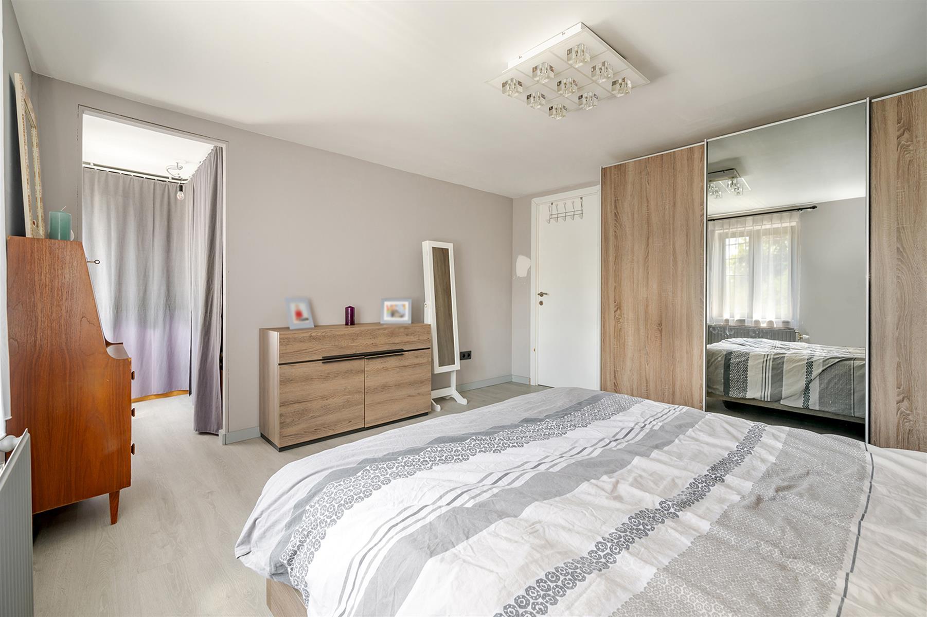 Maison - Villersle-Bouillet Warnant-Dreye - #4392377-13