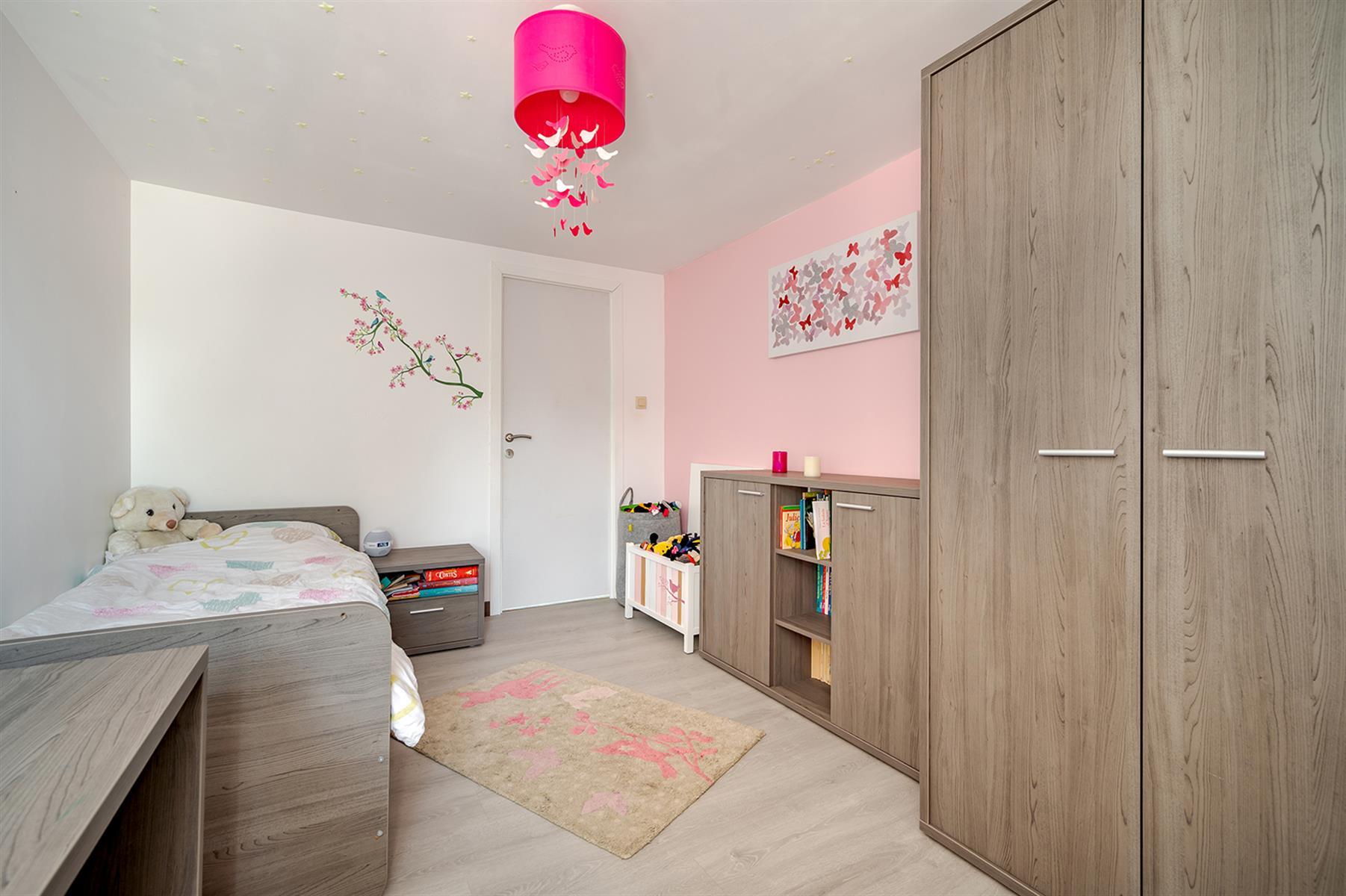 Maison - Villersle-Bouillet Warnant-Dreye - #4392377-14