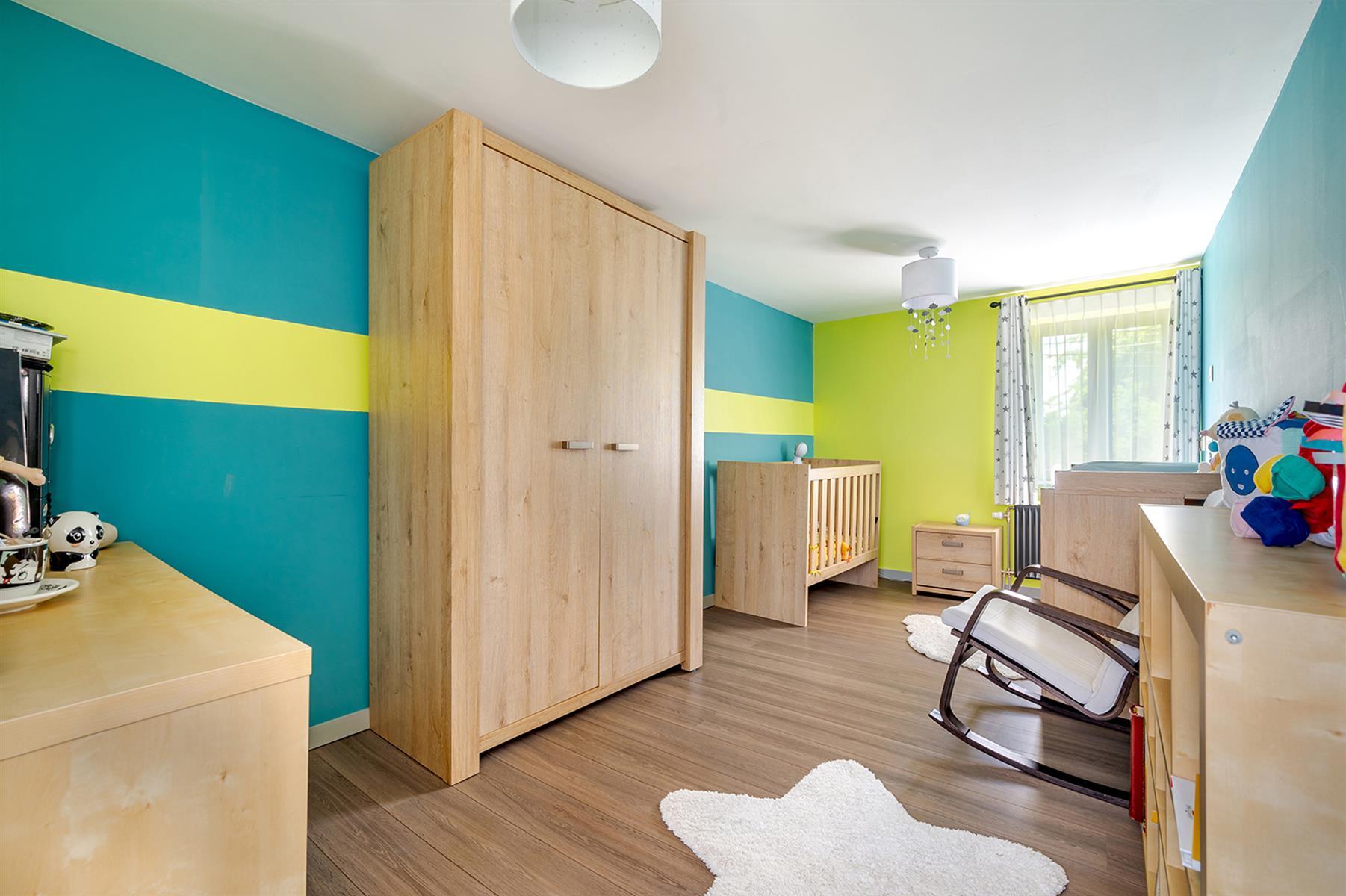 Maison - Villersle-Bouillet Warnant-Dreye - #4392377-17