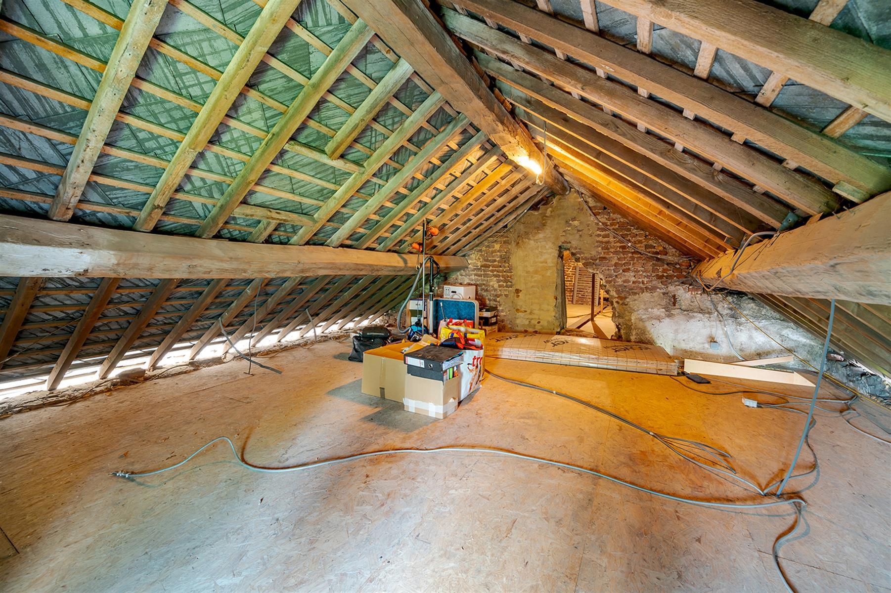Maison - Villersle-Bouillet Warnant-Dreye - #4392377-18