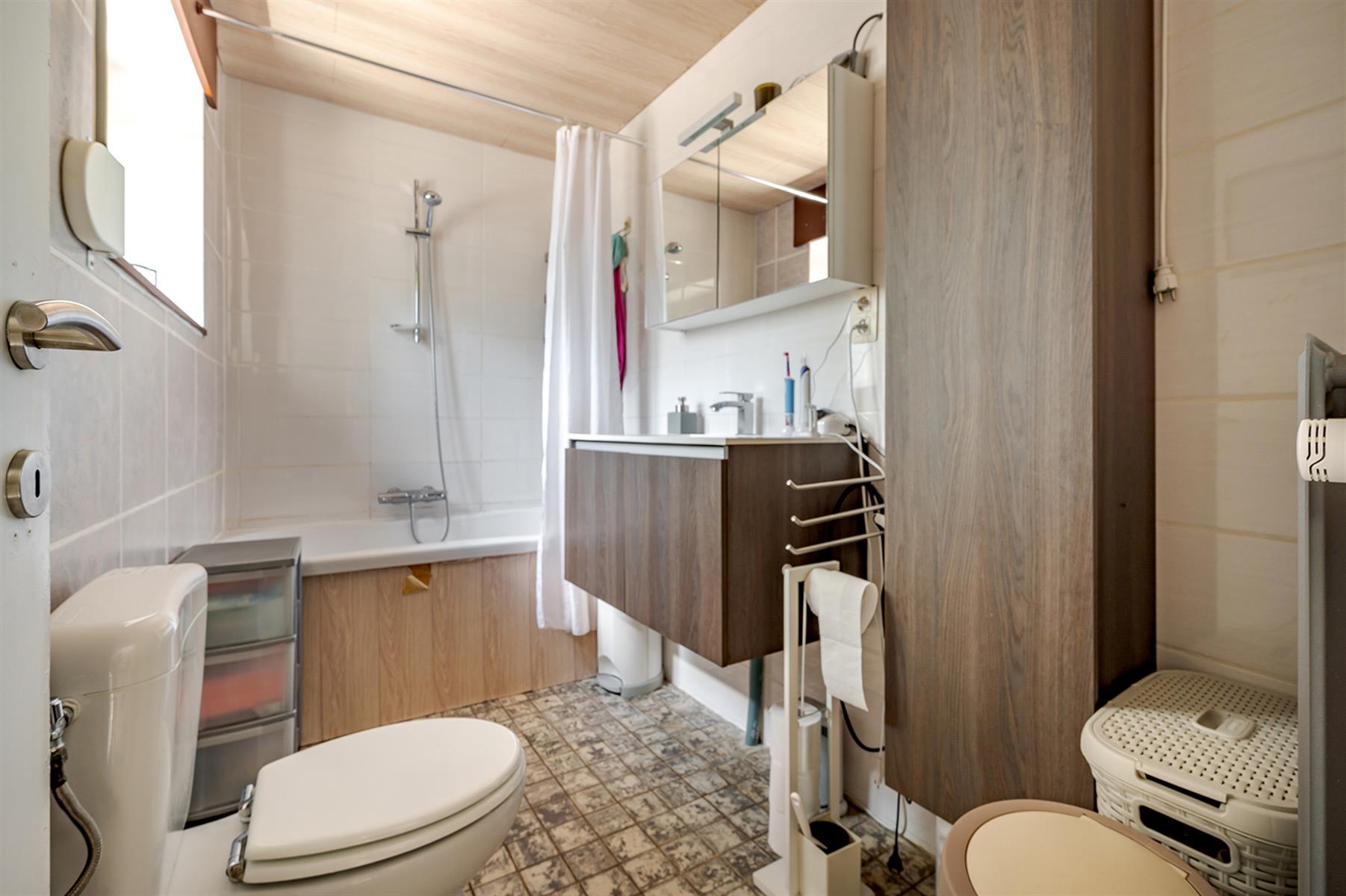 Maison - Villersle-Bouillet Warnant-Dreye - #4392377-8