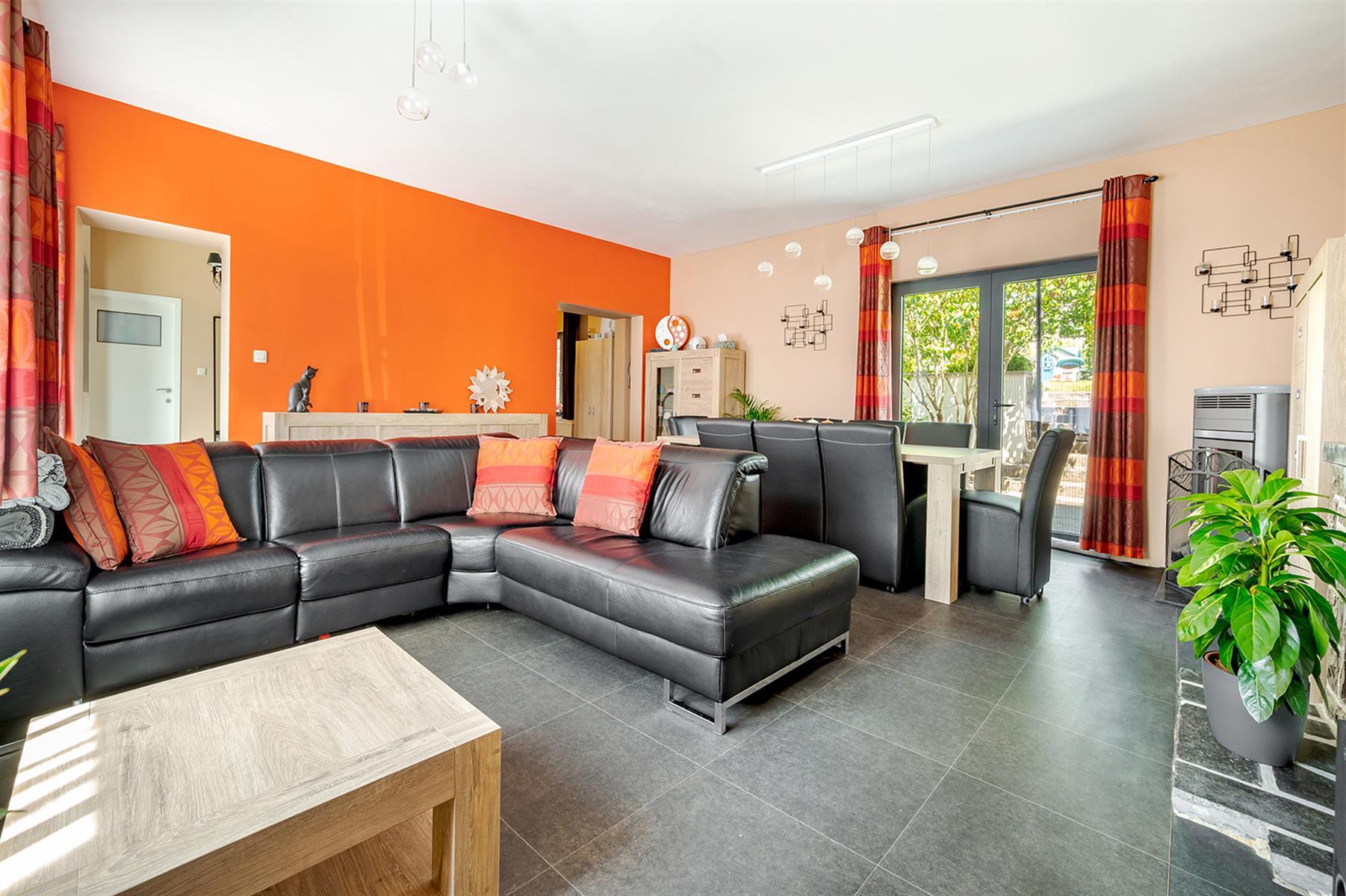 Maison - Villersle-Bouillet Warnant-Dreye - #4392377-1