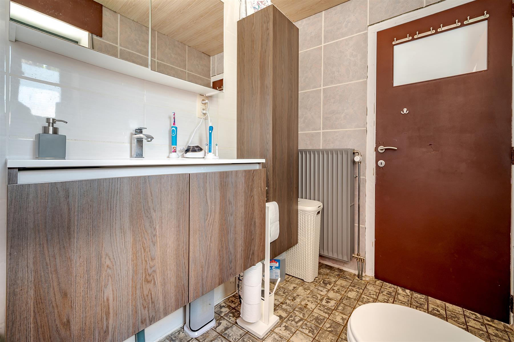 Maison - Villersle-Bouillet Warnant-Dreye - #4392377-9