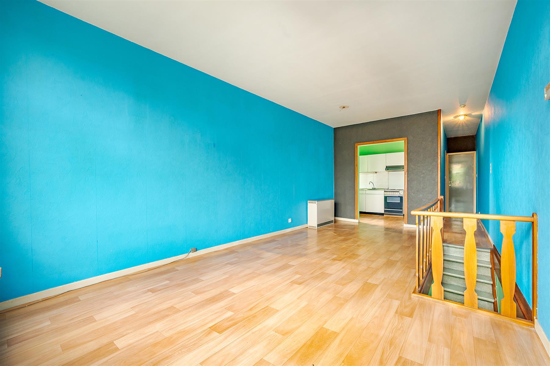 Immeuble à appartements - Waremme - #4395570-23