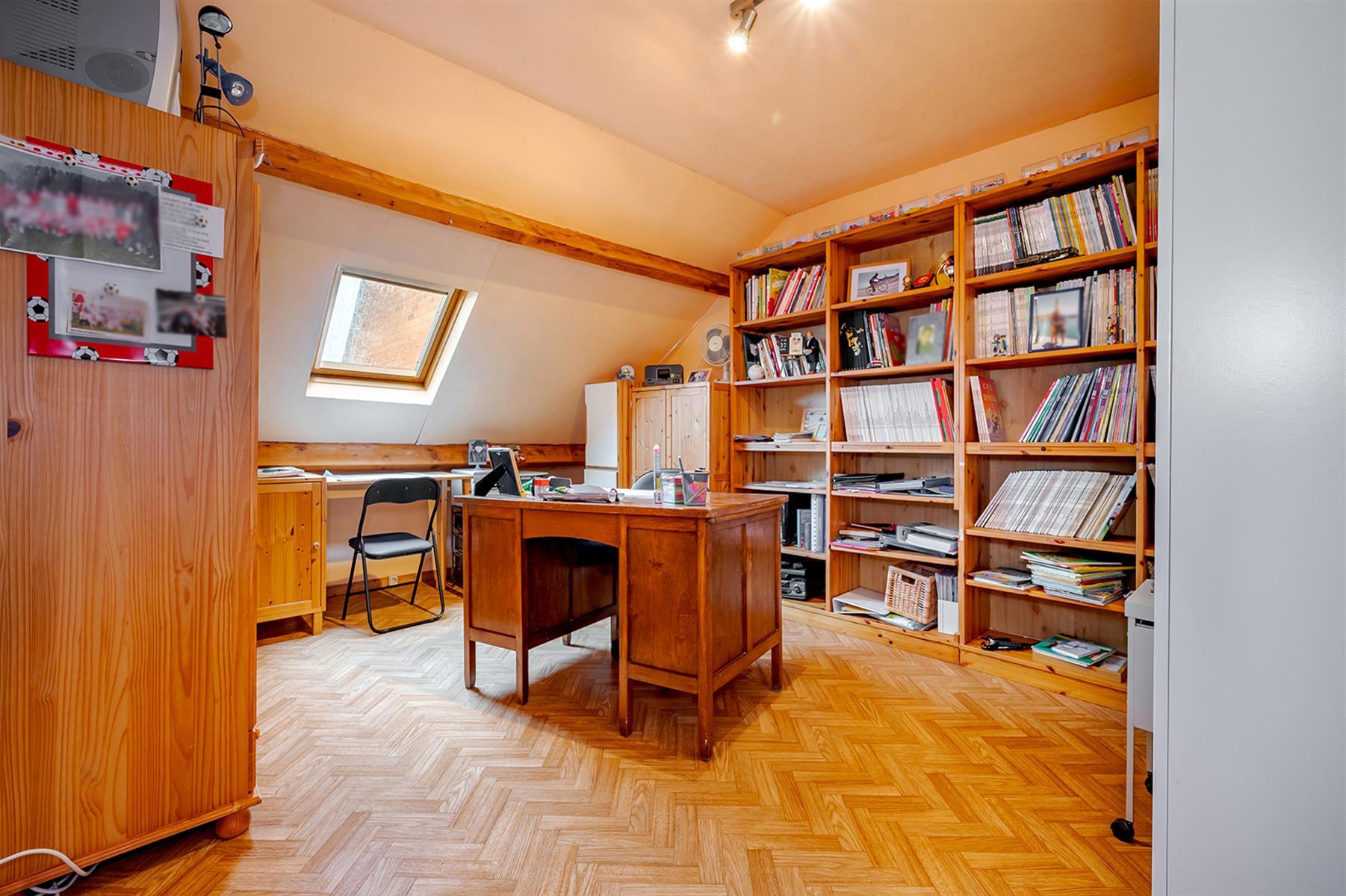 Immeuble à appartements - Waremme - #4395570-16