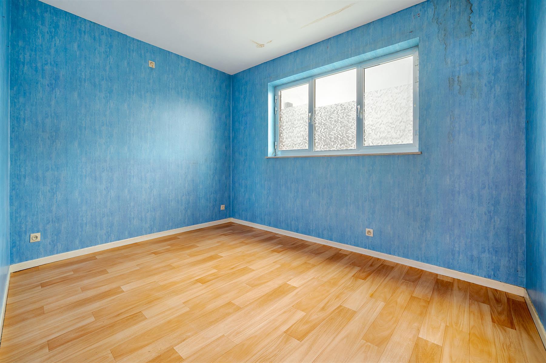 Immeuble à appartements - Waremme - #4395570-25