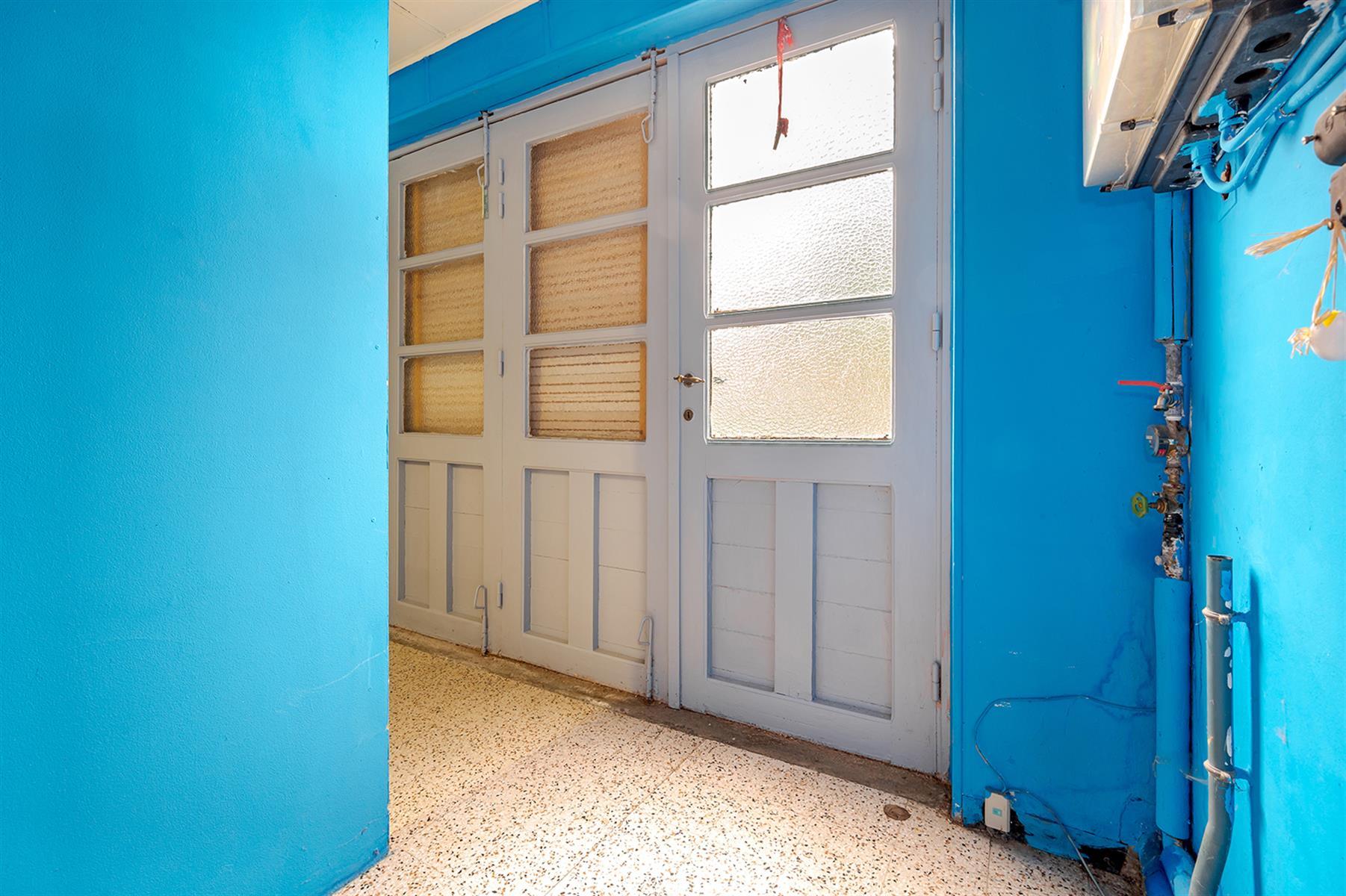 Immeuble à appartements - Waremme - #4395570-20