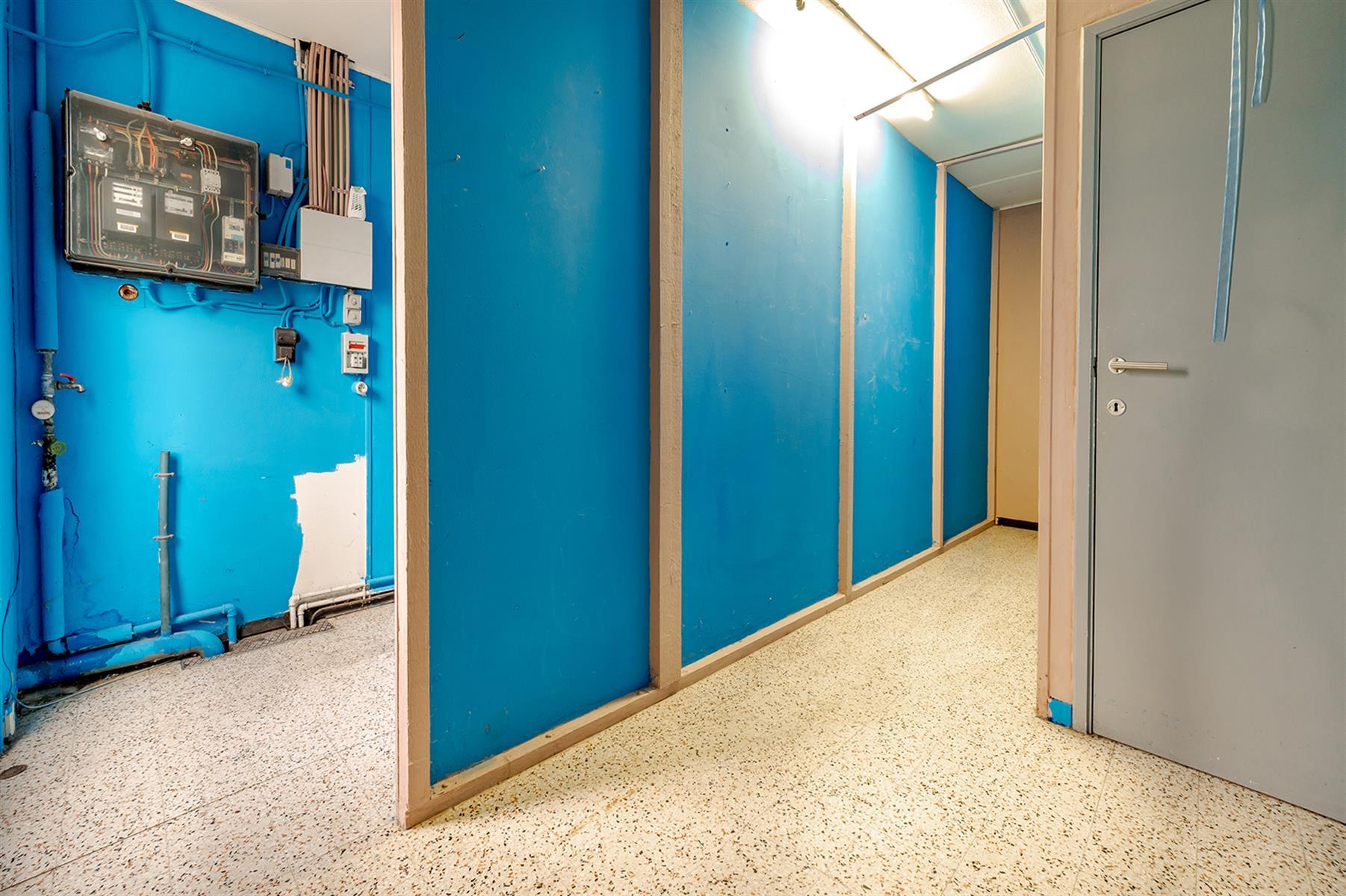 Immeuble à appartements - Waremme - #4395570-21