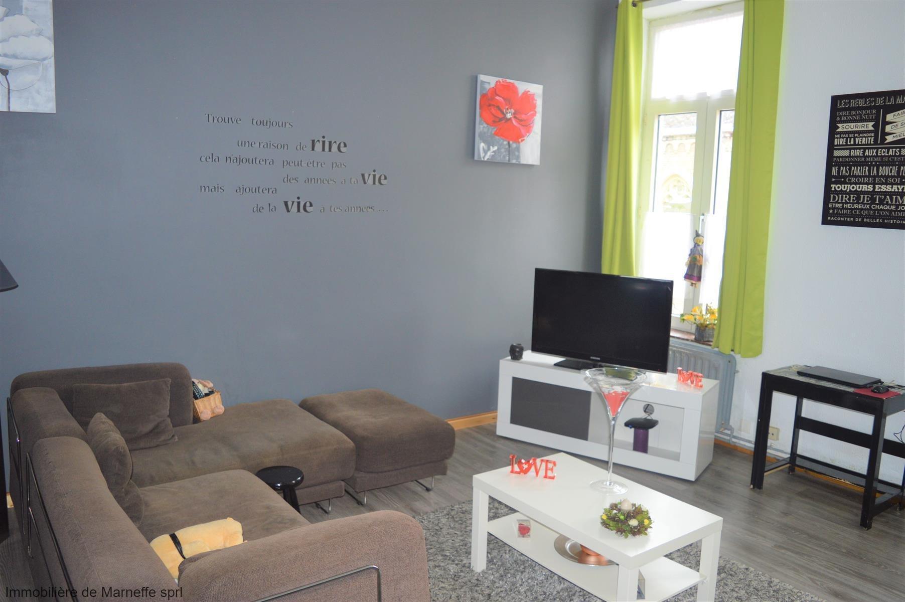 Duplex - Waremme - #4398653-5