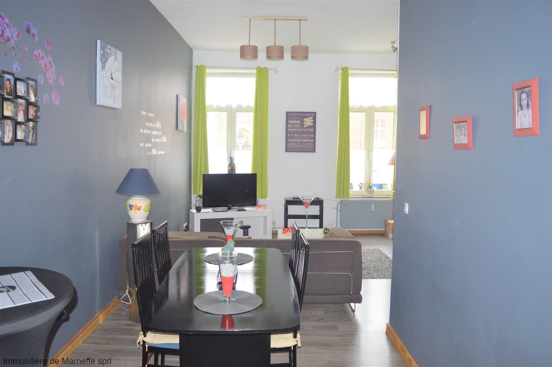 Duplex - Waremme - #4398653-1