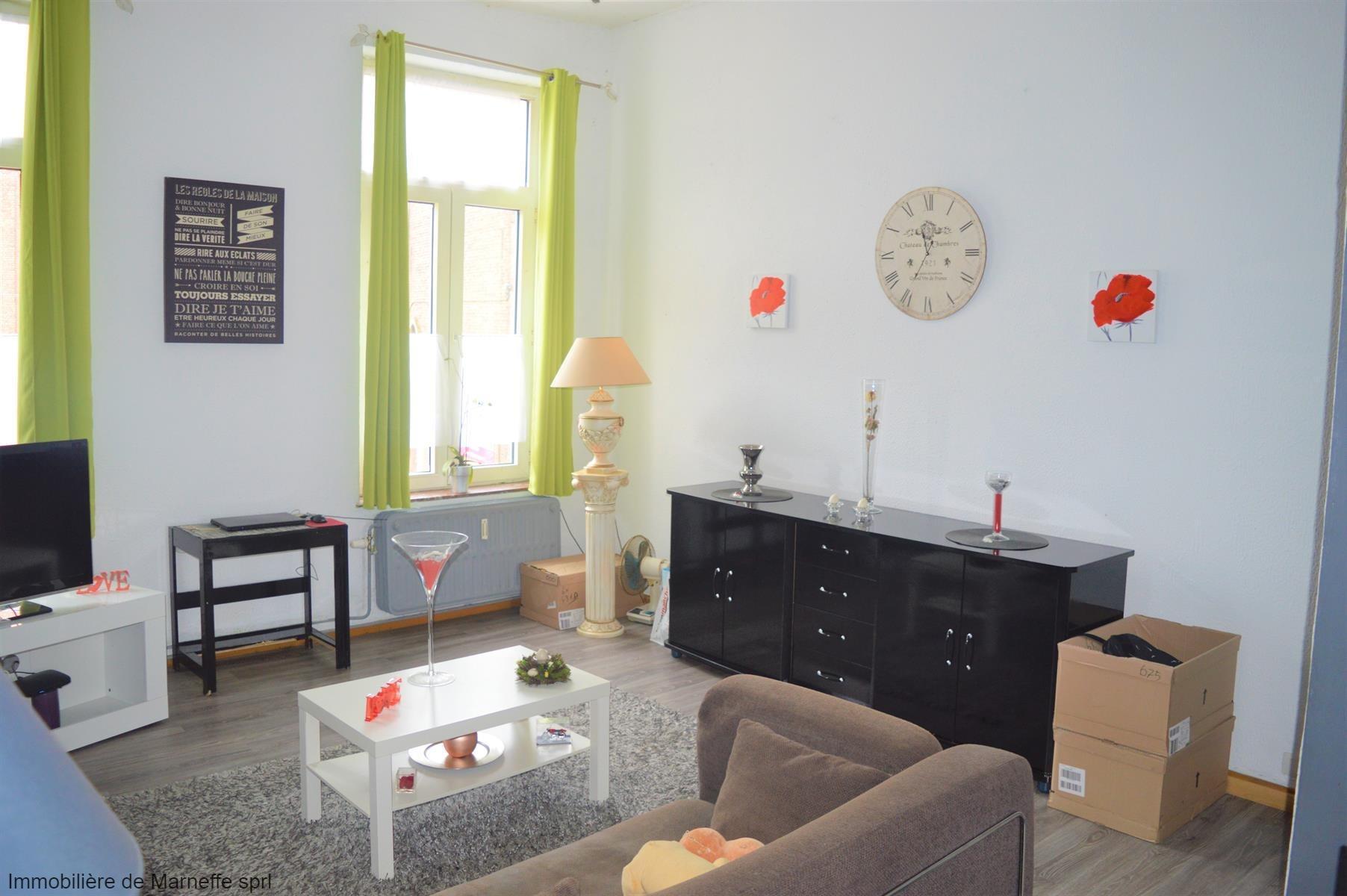 Duplex - Waremme - #4398653-4