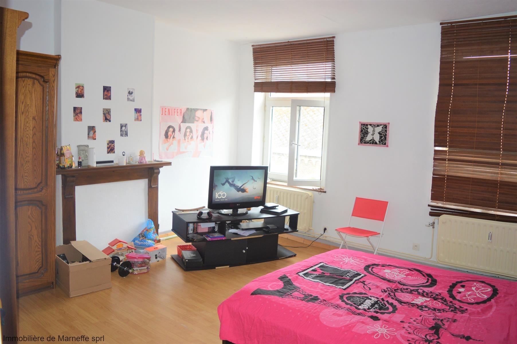 Duplex - Waremme - #4398653-6