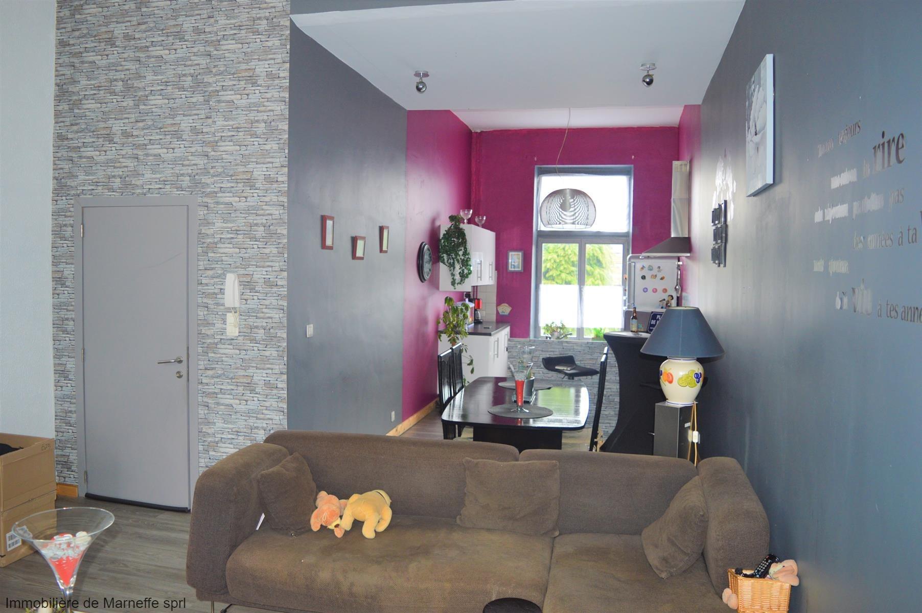 Duplex - Waremme - #4398653-3