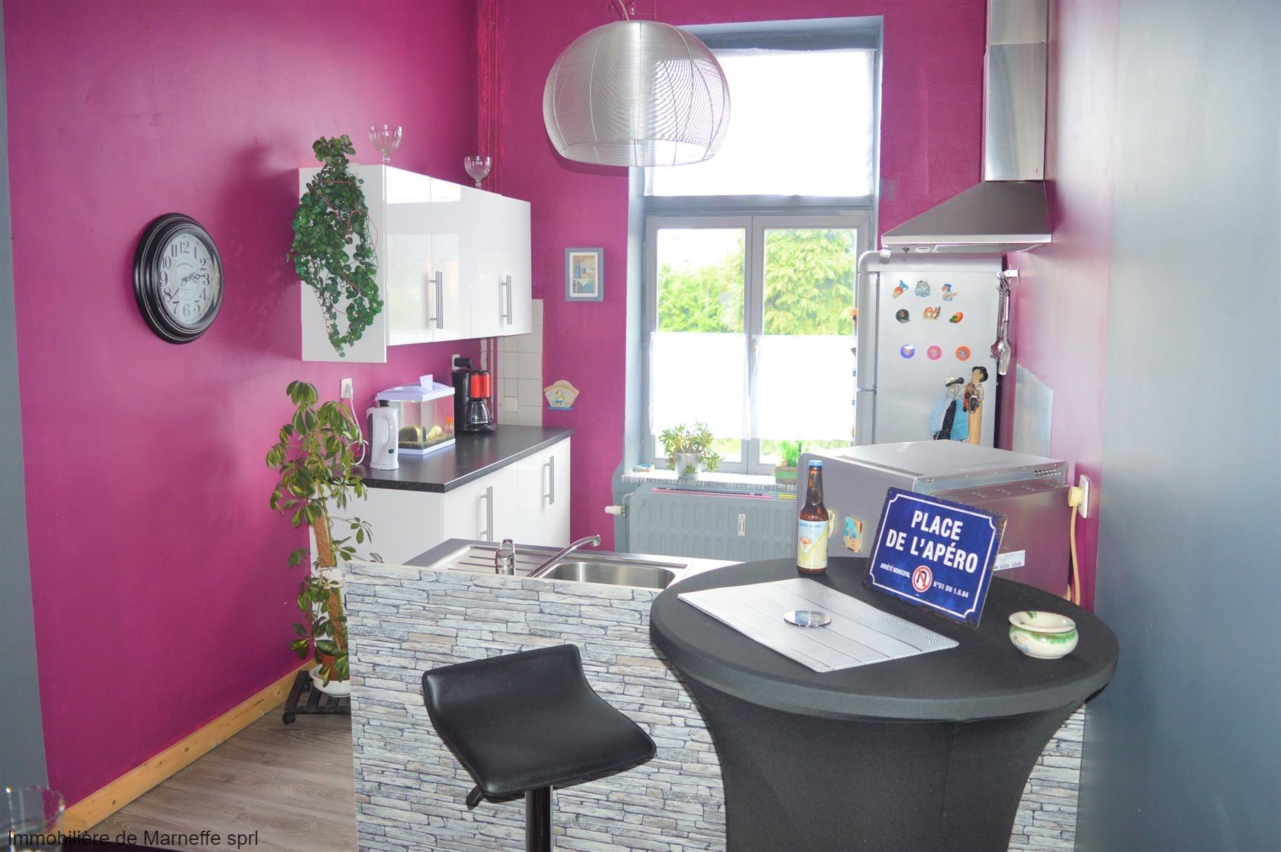 Duplex - Waremme - #4398653-2