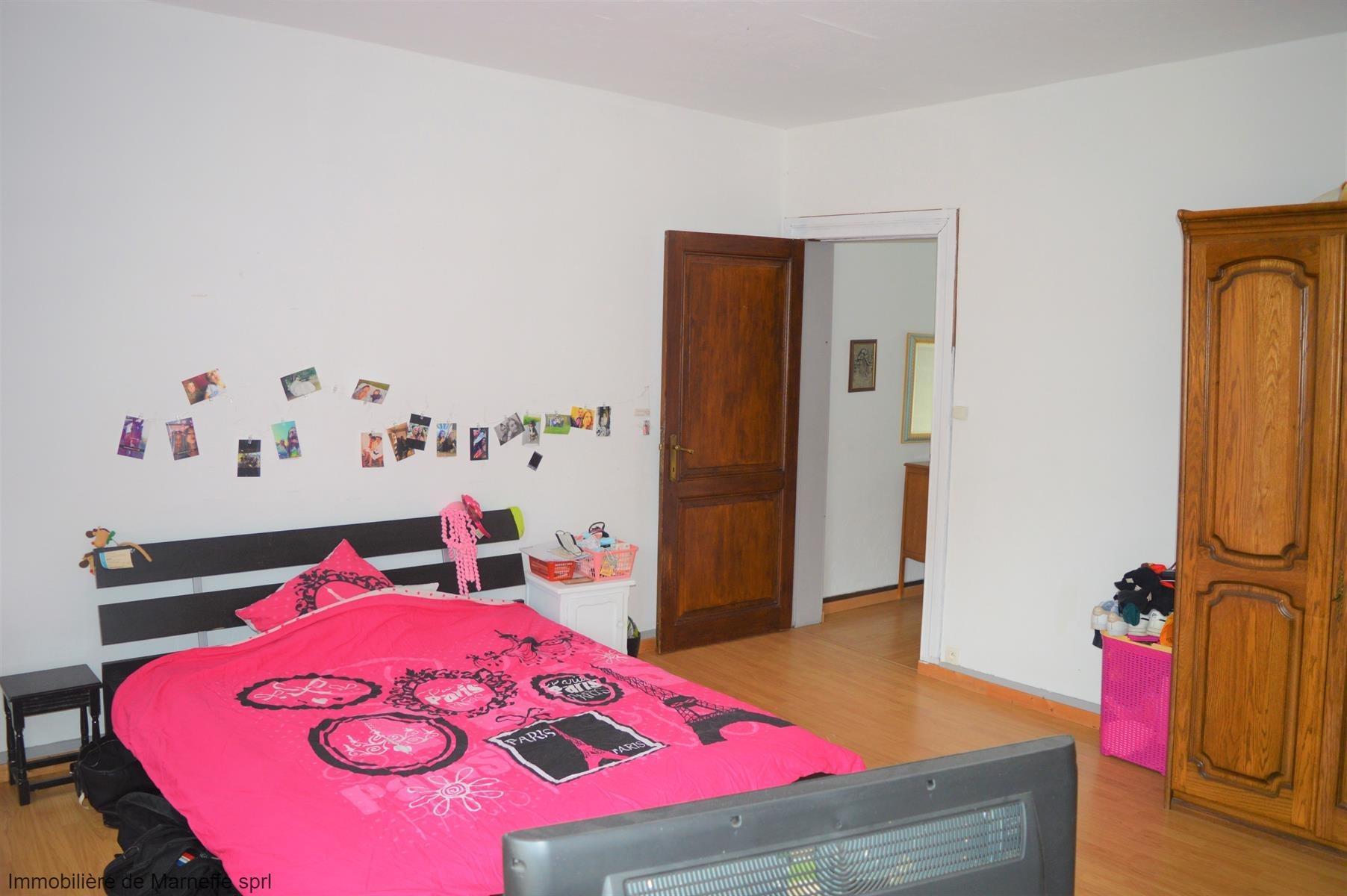 Duplex - Waremme - #4398653-7