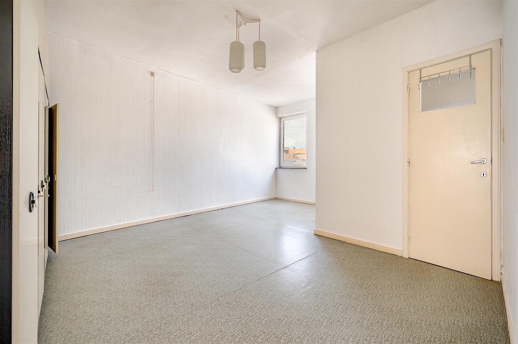 Maison unifamiliale - Waremme - #4401542-20