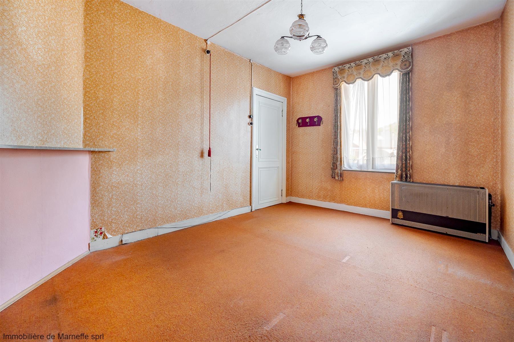 Maison - Liege - #4405271-14