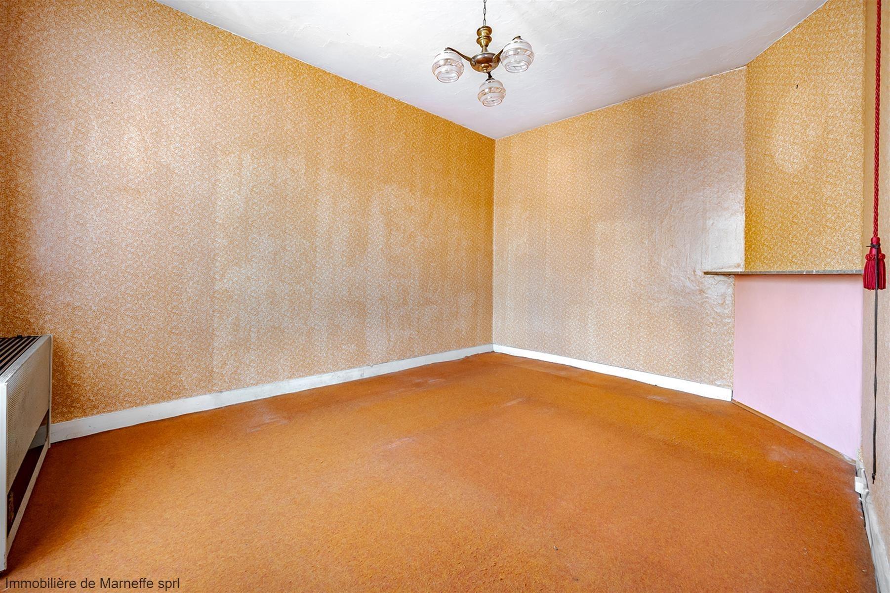 Maison - Liege - #4405271-13