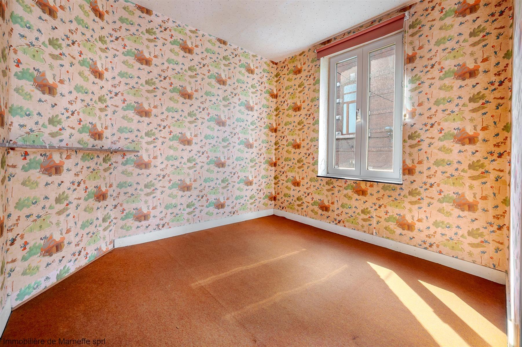 Maison - Liege - #4405271-11