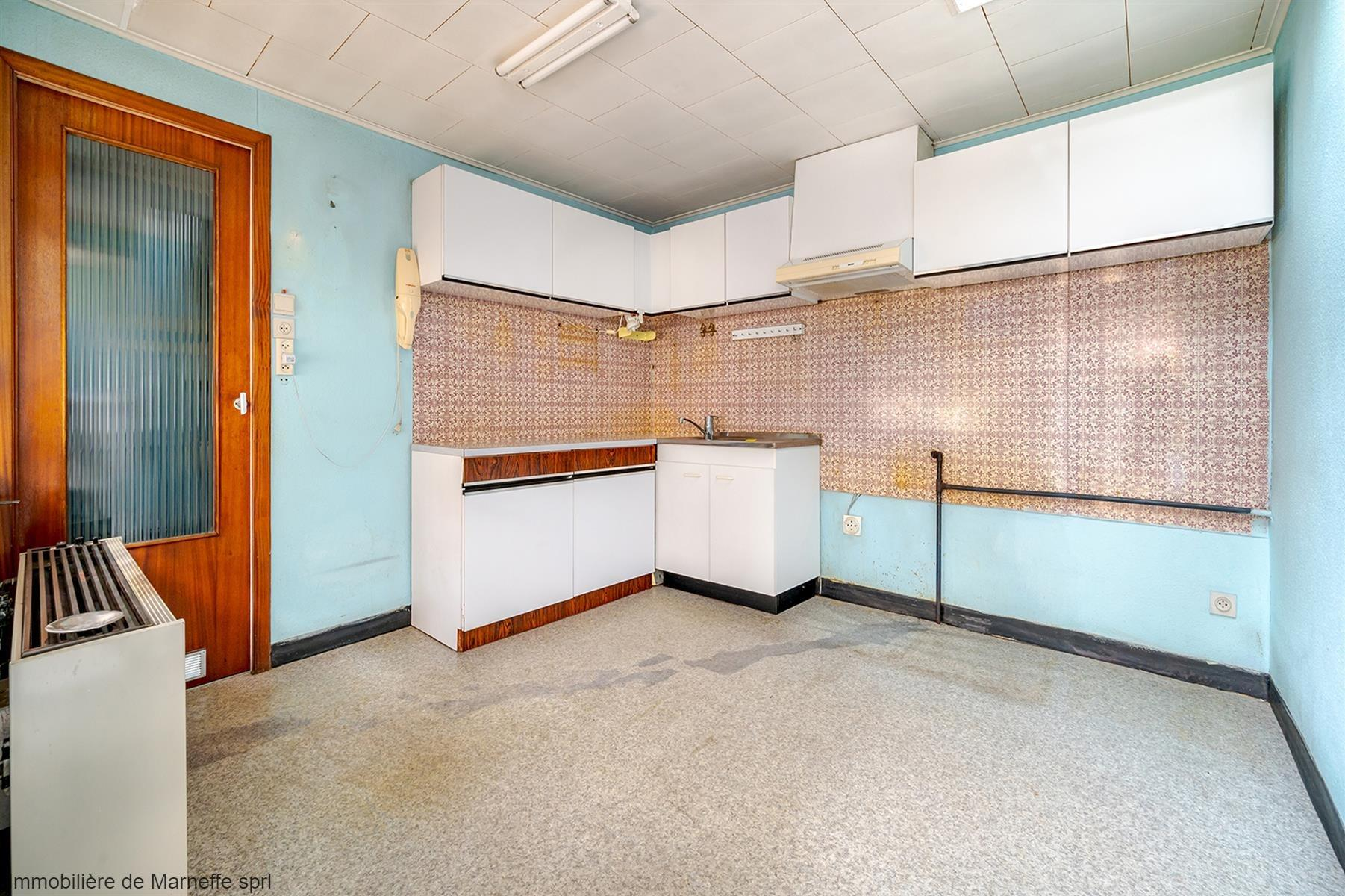 Maison - Liege - #4405271-8