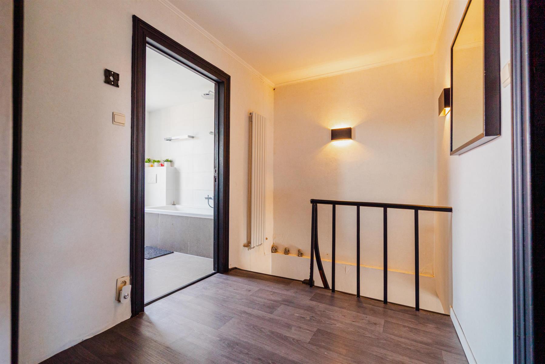 Maison - Lincent - #4407707-16