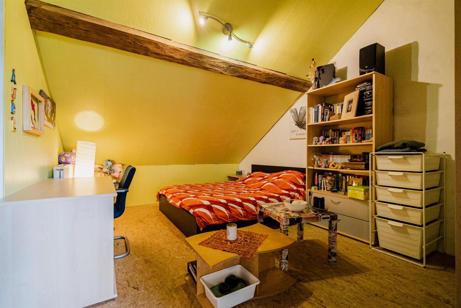 Maison - Lincent - #4407707-21