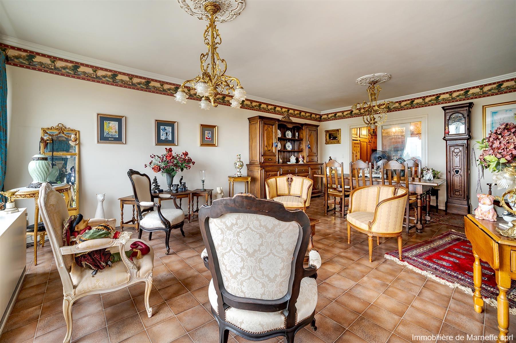 Appartement - Waremme - #4411065-2