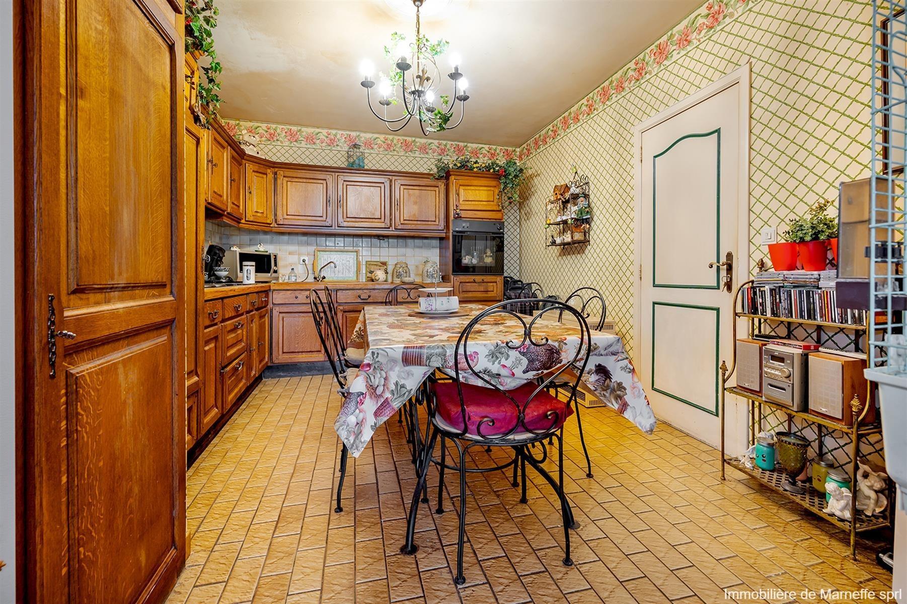 Appartement - Waremme - #4411065-6