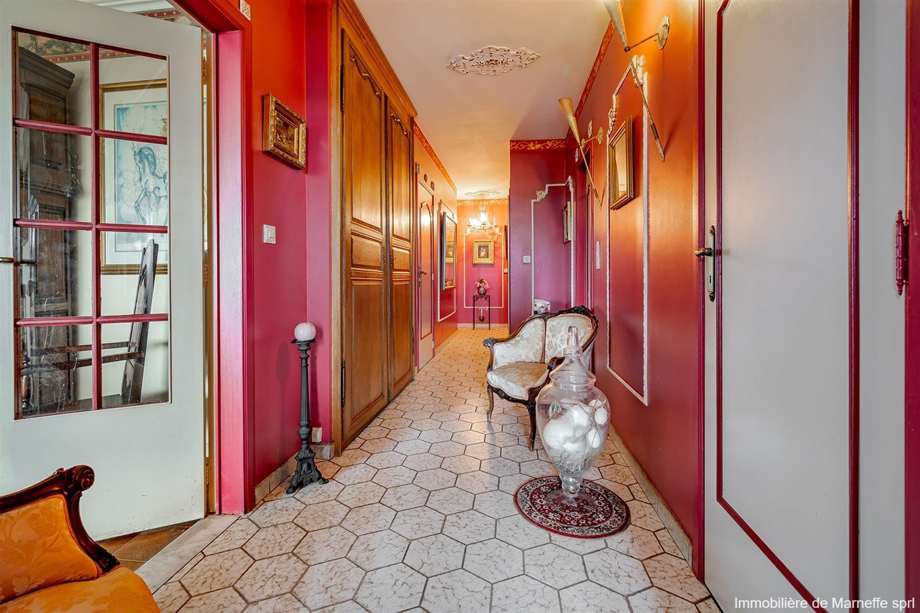 Appartement - Waremme - #4411065-7