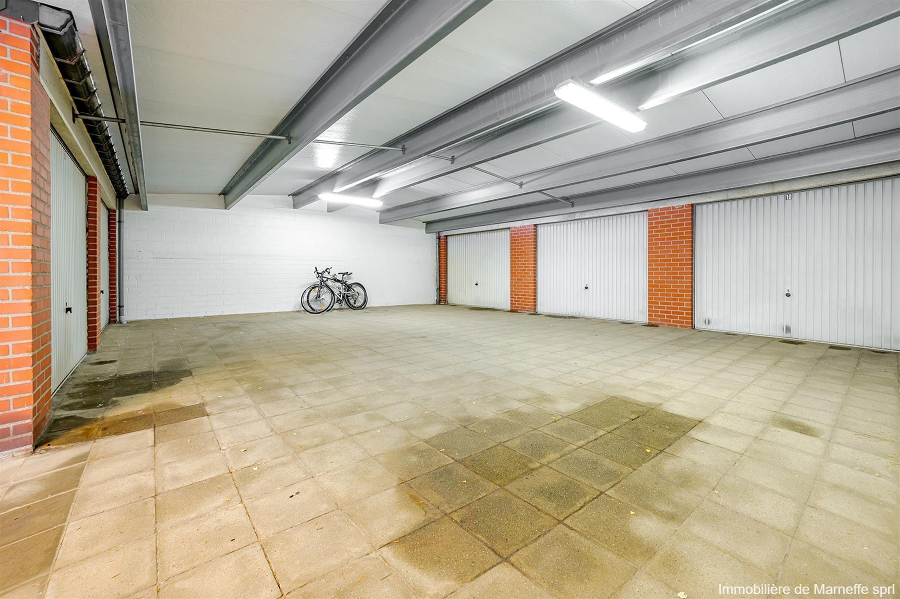 Appartement - Waremme - #4411065-17