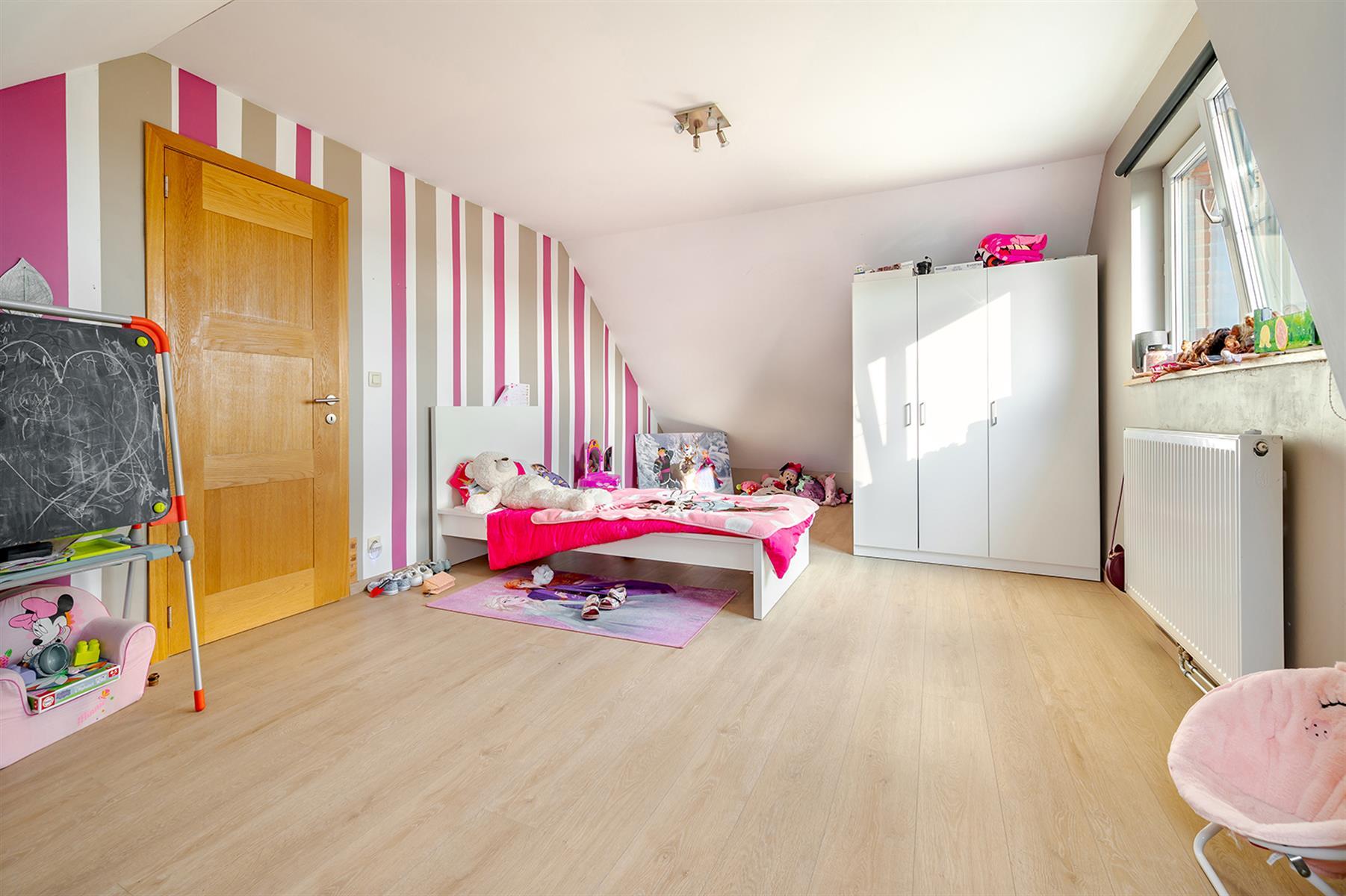 Maison unifamiliale - Villersle-Bouillet - #4412229-9