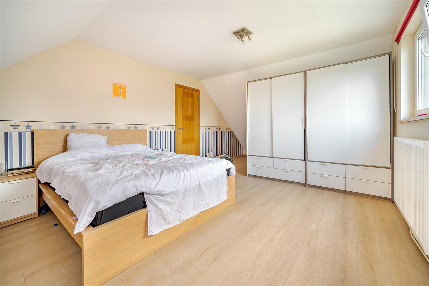 Maison unifamiliale - Villersle-Bouillet - #4412229-11