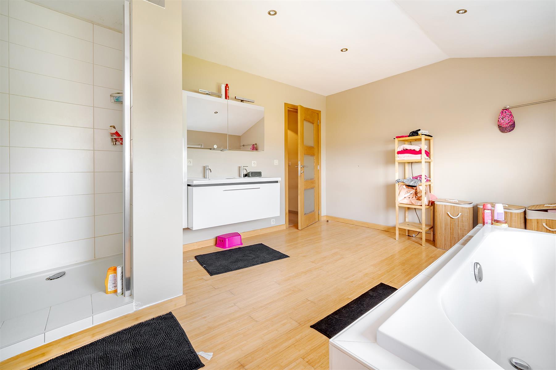 Maison unifamiliale - Villersle-Bouillet - #4412229-14