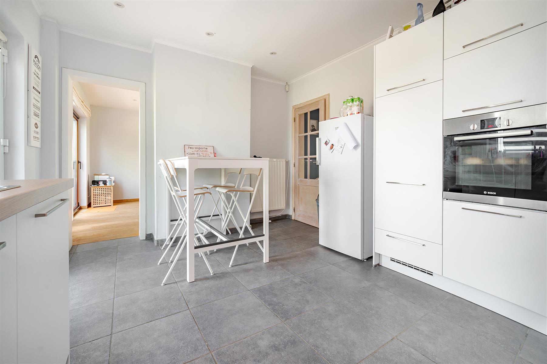 Maison unifamiliale - Villersle-Bouillet - #4412229-5