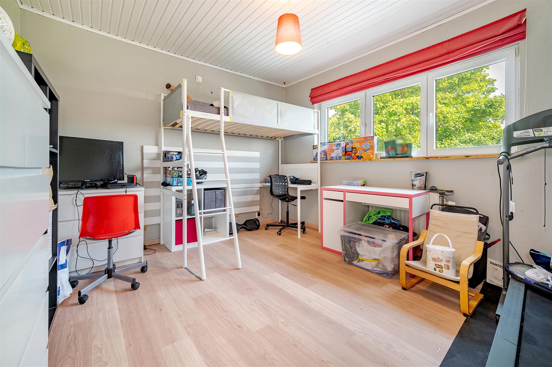 Maison unifamiliale - Villersle-Bouillet - #4412229-7