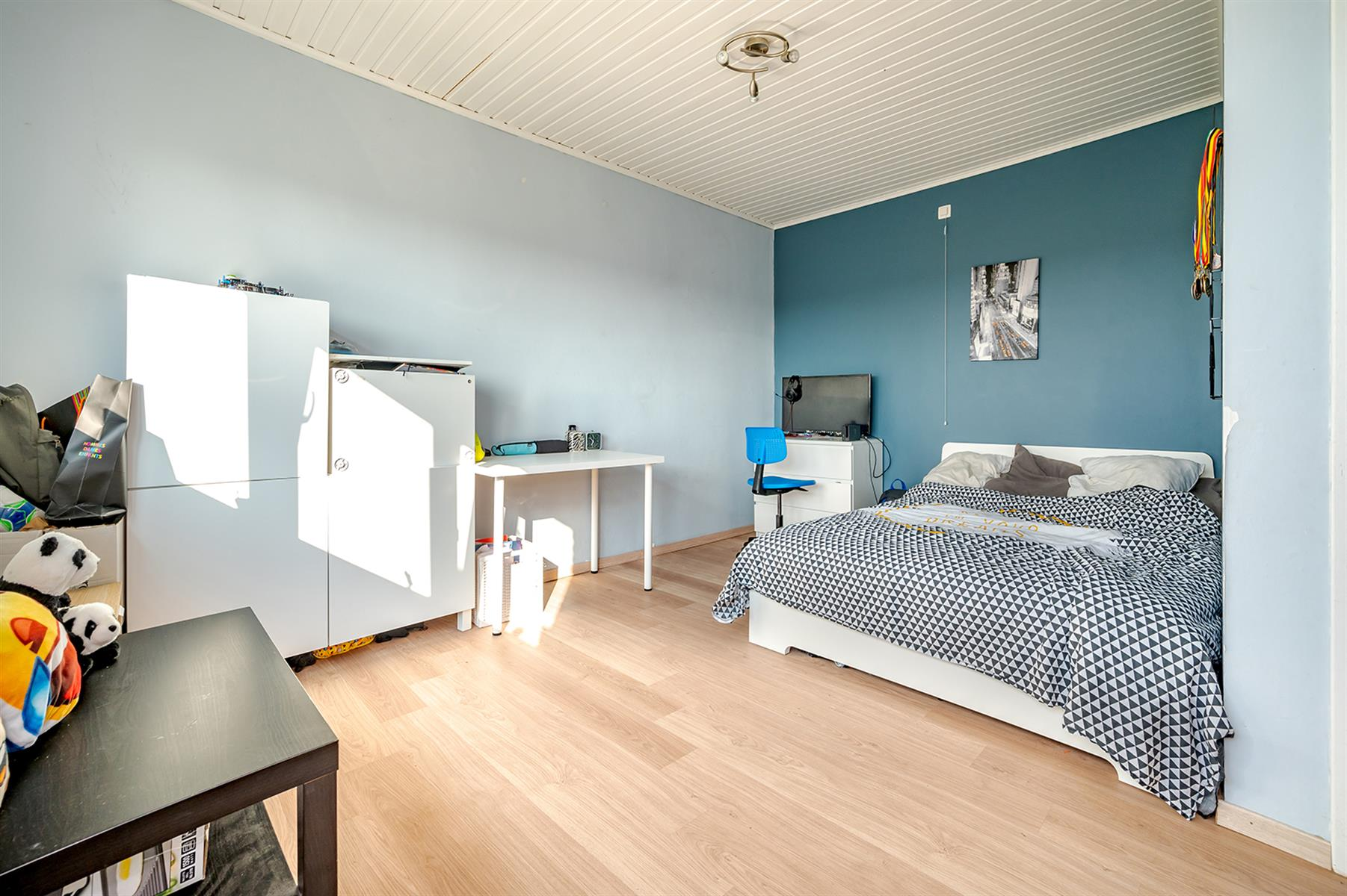 Maison unifamiliale - Villersle-Bouillet - #4412229-6