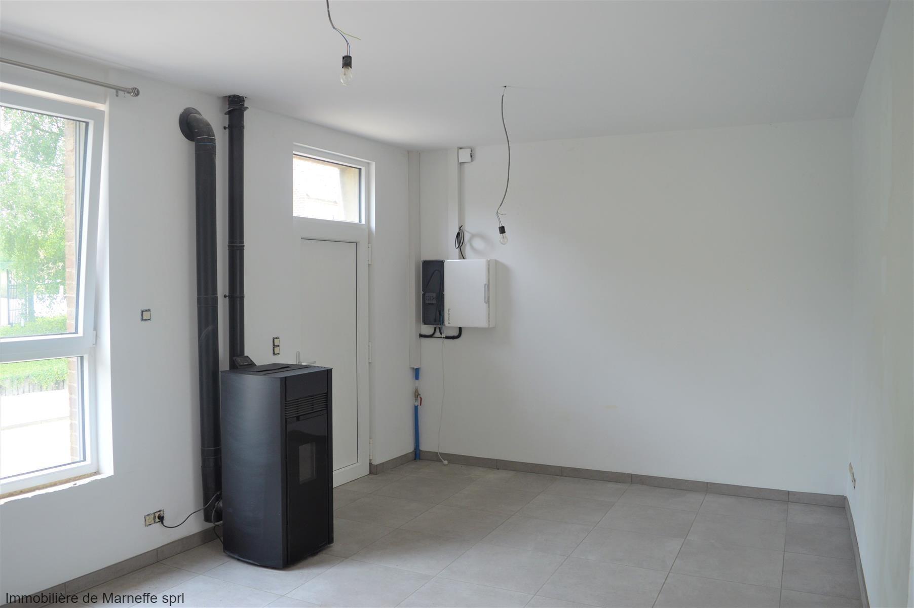 Maison - Verlaine - #4442433-2